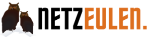 Logo Netzeulen Medien Agentur