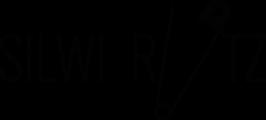 Logo-SR-black-noshadow